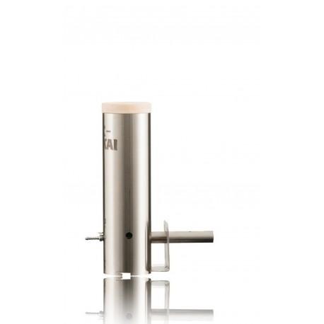 Smokai bullet rökgenerator 0.5 liter