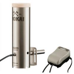 Smokai rökgenerator 1 liter