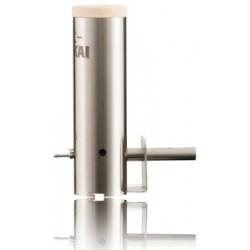 Smokai rökgenerator 3 liter